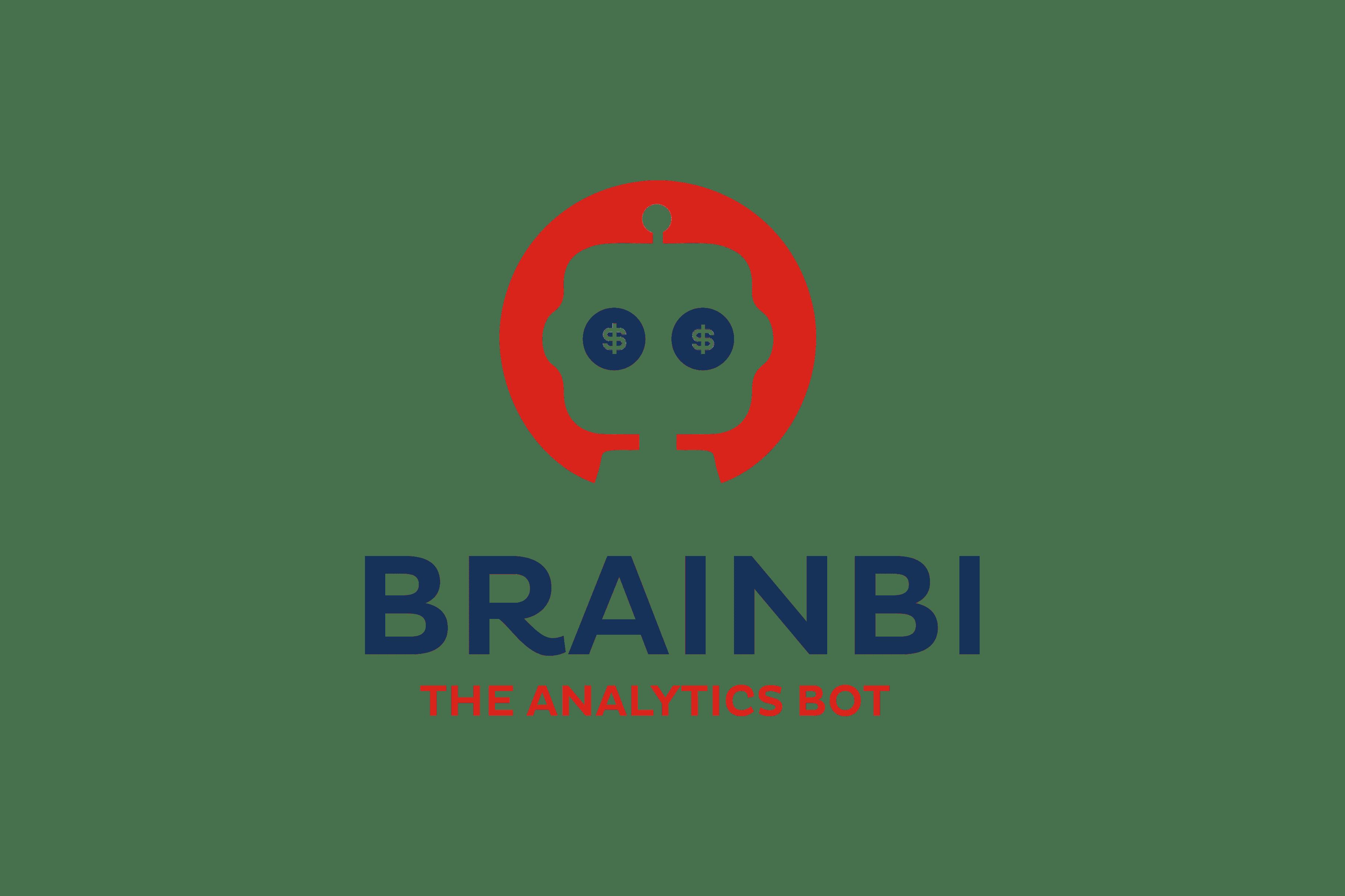 BRAINBI