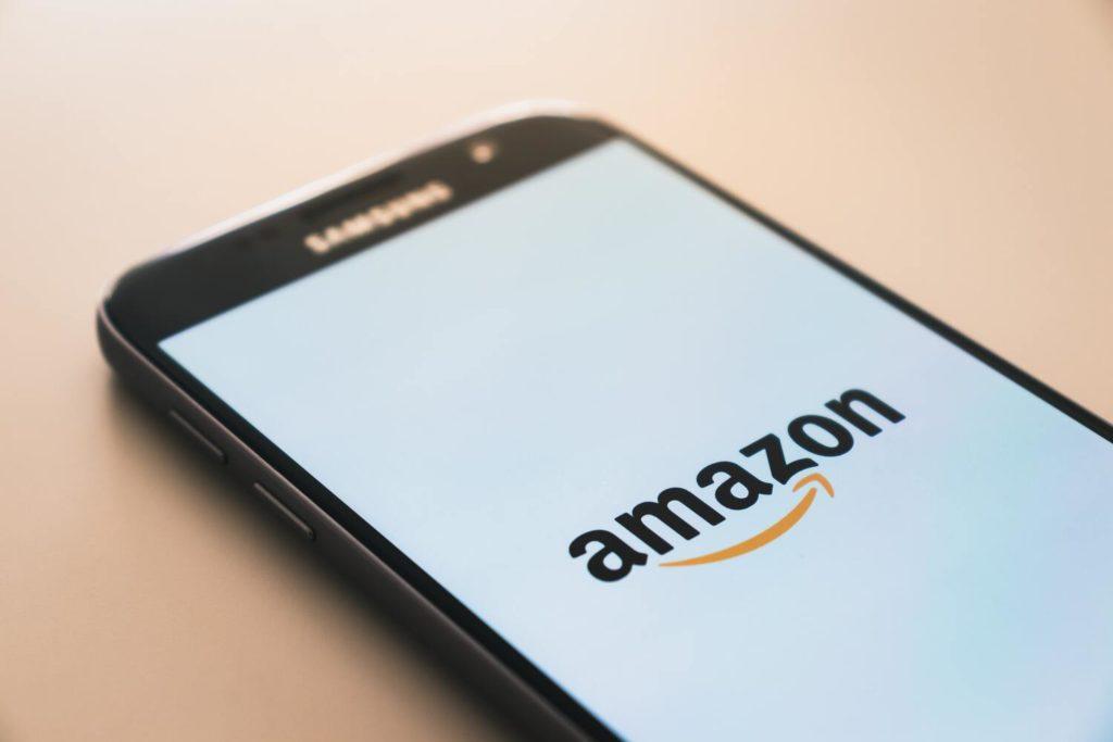 Preisverlauf Amazon
